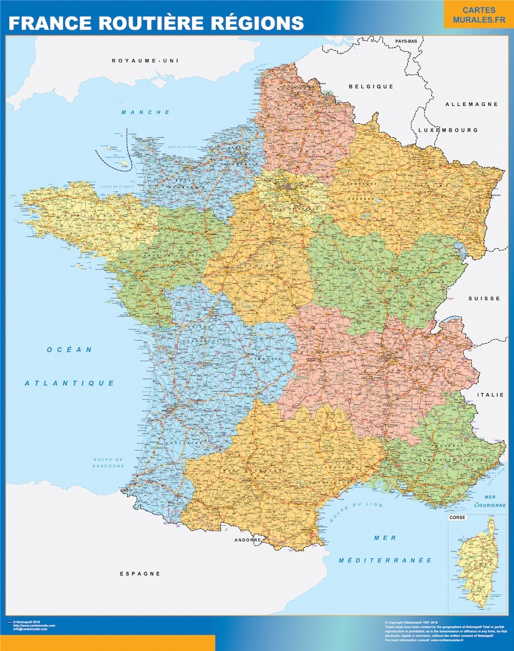 France map on philippines map information, sweden map information, ancient greece map information, florida map information,